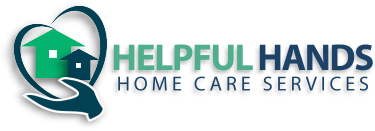Helpful Hands Adult Home Care Services Virginia